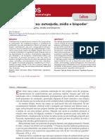 12316-45740-1-PB.pdf