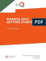 memoQ_2015_GettingStarted-7-8-100-EN