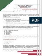 Resumen Video(Cachumba f.)