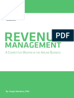 Airnguru-revenue-management.pdf