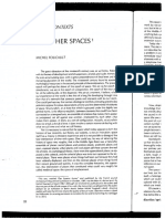 Foucault Of Other Spaces.pdf