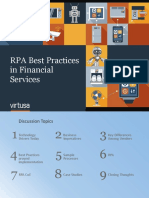 Best Practices for RPA_Virtusa_BGraham