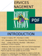 barbecuenation-servicesmanagement-140326030027-phpapp01.pptx