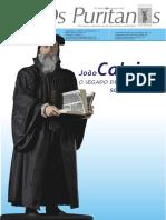 Revista_02-2009_Joao_Calvino.pdf