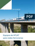 Cat Ferroviario MESA Junio 2015.pdf
