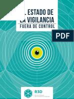 edovigilancia2016.pdf