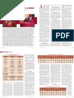 civil_625.pdf