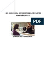 Manual 3429