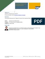 triggeringtheprocesschainsatparticulardateusingevents.pdf