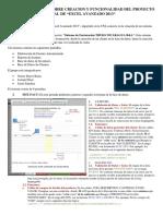 Proyecto Final Excel Avanzado