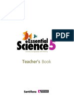 139423655-Teacher-s-book-science-5º-richmond (1).pdf