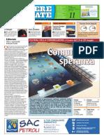 Corriere Cesenate 11-2017