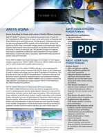 ansys-aqwa-brochure.pdf