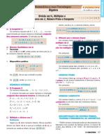c4 Curso a Prof Matematica