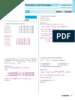 c2 Curso a Prof Matematica