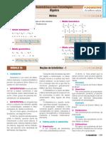c7 Curso a Prof Matematica