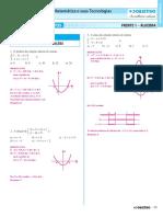 c2 Curso d Prof Matematica