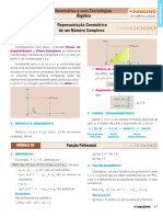 c6 Curso d Prof Matematica