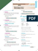 c5 Curso d Prof Matematica
