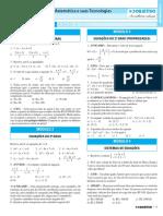 c1 Curso d Tarefa Matematica