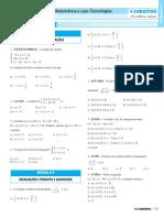 c2 Curso d Tarefa Matematica
