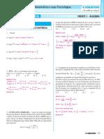 C3 CursoD Matematica 25aulas