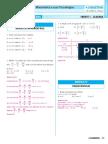 C3 CursoE Matematica a 20aulas