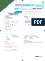 C6 CursoD Matematica Prof 25aulas