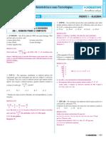 C4 CursoA Matematica 30aulas Prof