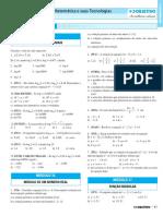 Tarefa C4 CursoD Matematica 25aulas Prof