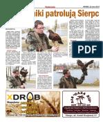 EXTRA SIERPC 21 marca 2017 str. 8