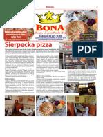 EXTRA SIERPC 21 marca 2017 str. 5