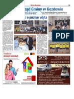 EXTRA SIERPC 21 marca 2017 str. 11