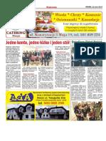 EXTRA SIERPC 21 marca 2017 str. 14