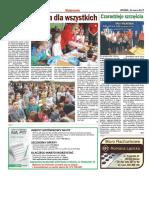 EXTRA SIERPC 21 marca 2017 str. 16