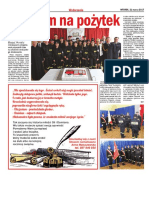 EXTRA SIERPC 21 marca 2017 str. 18