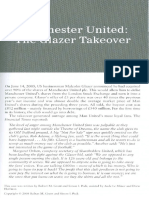 Case 1 - Manchester United The Glazer takeover.pdf