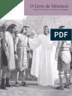 DOUTRINAS DO EVANGELHO - O LIVRO DE MORMON.pdf