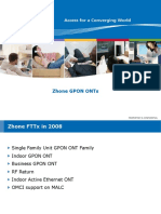docslide.us_zhone-gpon-ontptcl.ppt