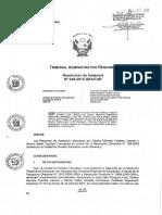 archivo (1)INTANGIBILIDAD
