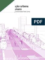 OFL CartilhaSantoAmaro Apresentacao-De-projeto v08 Visualizacao