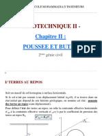 148148870-Chapitre-II-Poussee-et-butee-Finale-Copie-doc.pdf