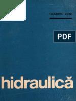 Hidraulica - Cioc, Dumitru 1975.pdf
