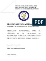 calculos de pantalla en cables.pdf