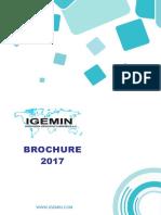 Brochure 2017 - Minería (1)