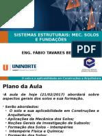 aula SEMSFUND 21022017.pptx