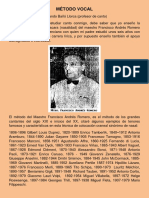 metodo_vocal.pdf