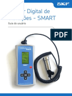 Manual Do Proprietário SMART
