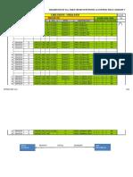 Copia de Ampliacion de e1s Entre Ssasi1m y Axe Tl 27-11-2013