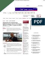 2017-03-08 - Empresas de Reinserción Laboral ganan más en Perú que México o Chile (Gestión)